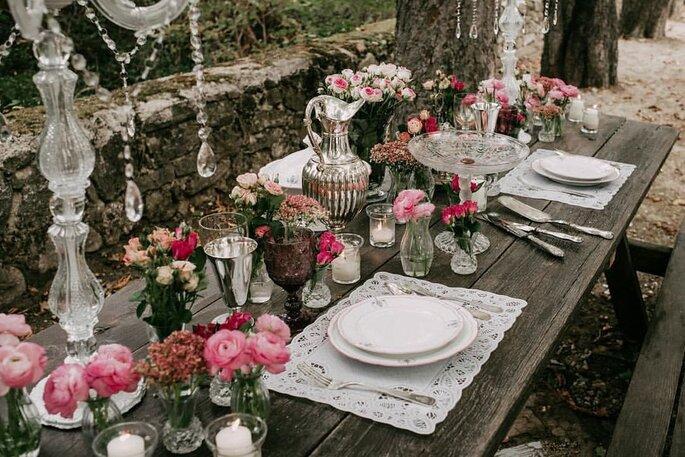 Wedding Planners