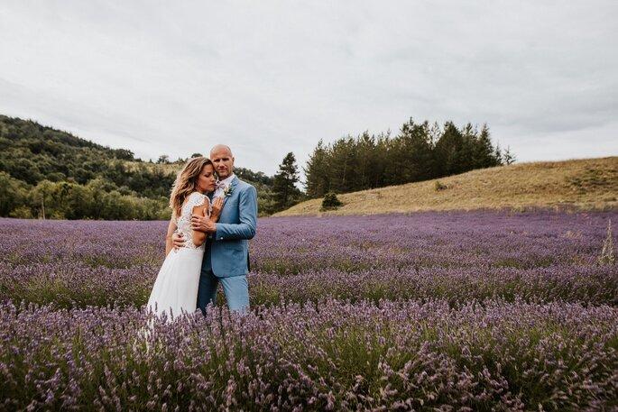Scène de Mariage - Wedding Planner - France