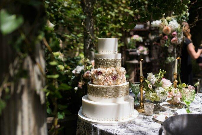 Citygirl Weddings   Ashley Hamm Photography