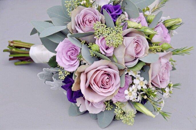 A.L Flores