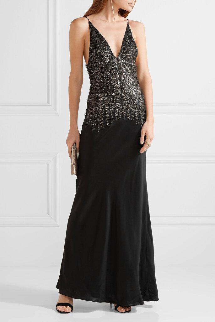 9b60687c95 El ABC del dress code para bodas y cómo usar cada uno  Los códigos ...