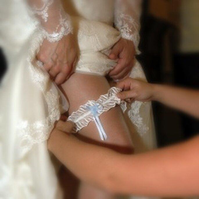 Tradiciones y rituales de bodas