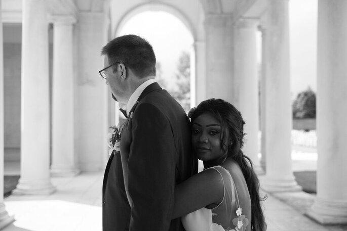 Petit Bonheur deviendra grand - Wedding Planner - Pas-de-Calais