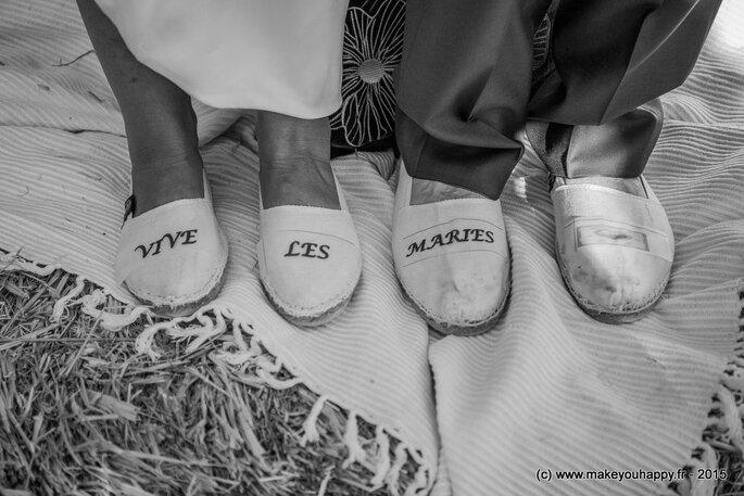 photographe mariage provence myy-030