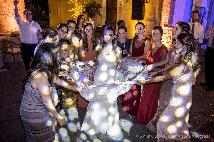 anna quast ricky arruda fotografia casamento italia toscana destination wedding il borro relais chateaux ferragamo-112