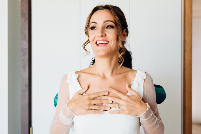 Laura Jaume Fotografía