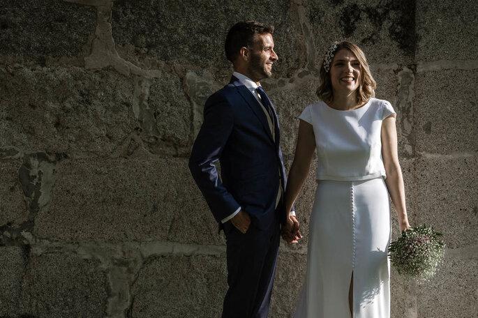 BRPhoto fotógrafo bodas Madrid