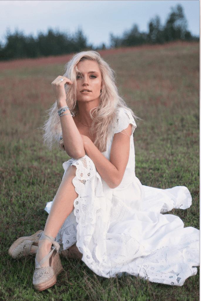 Magdala Atelier vestidos de novia Santiago