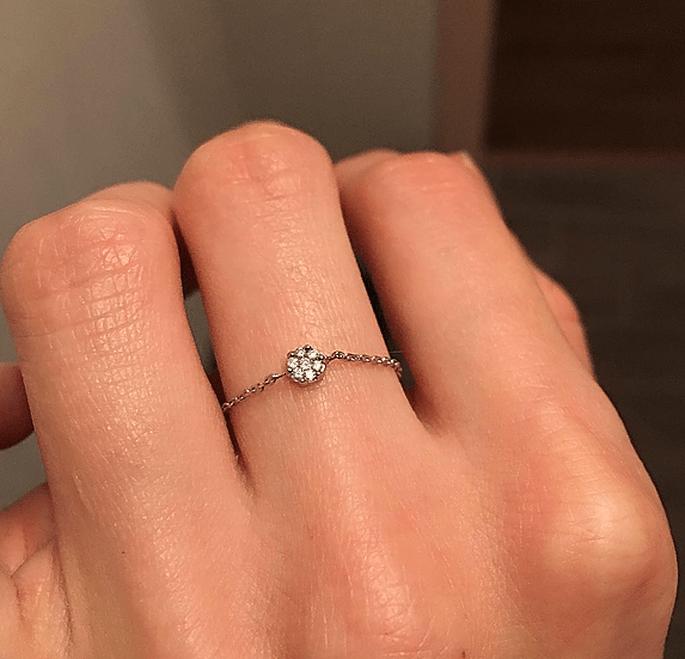 Stellar Jewellry