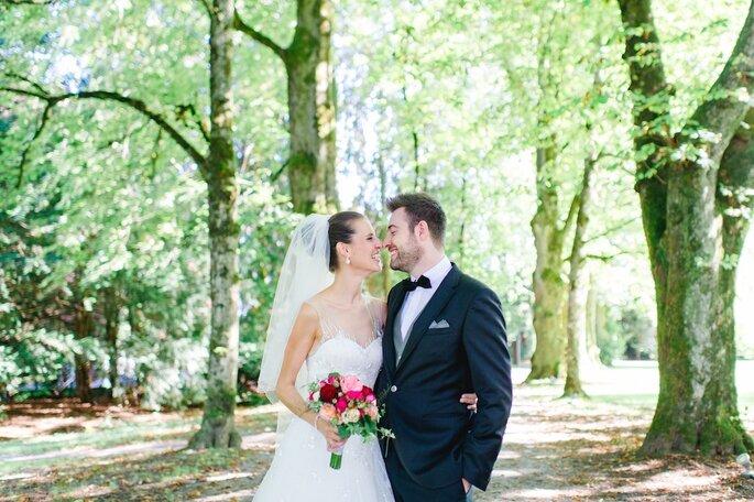 Erdbeerkunst Hochzeitsfotografie