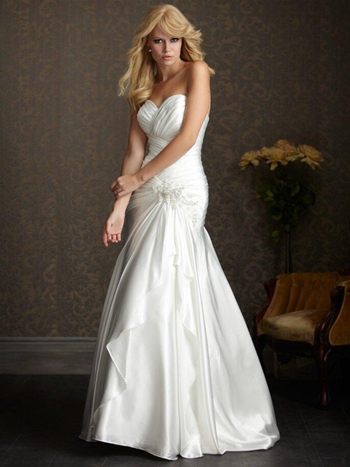 Colección Exclusive Bridals By Allure