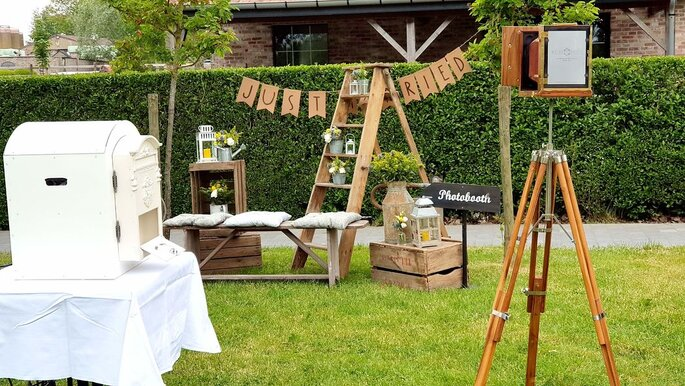 Future Events - Animation mariage - Nord