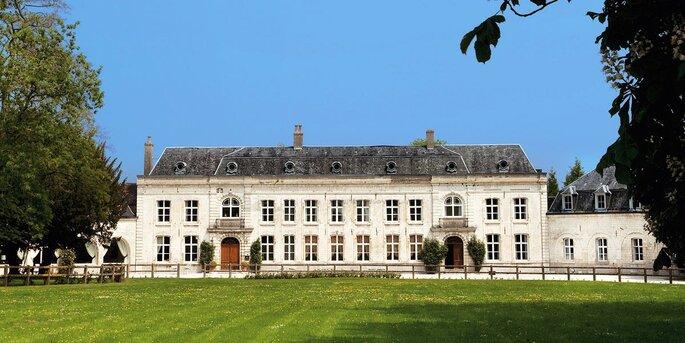 Le Château de Cocove