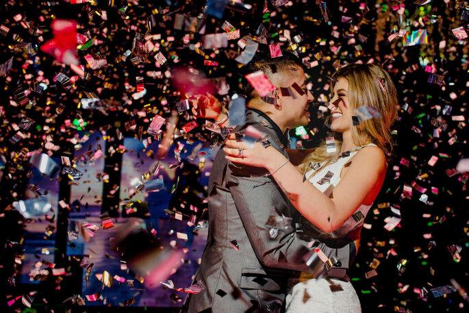 Vane Botero By Eventos Magnus Wedding Planner Pereira