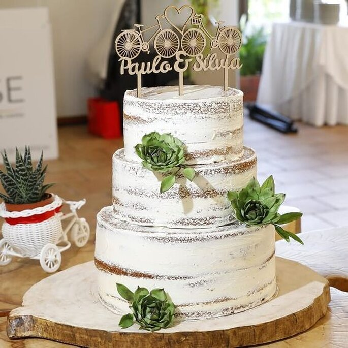 Cake Design Telma Pedroso Aveiro