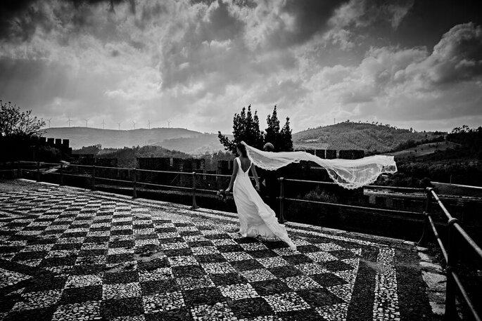 Fotografo de casamento Coimbra