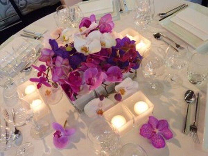 Hochzeitsdekoration orchideen alle guten ideen ber die ehe for Hochzeitsdekoration hamburg