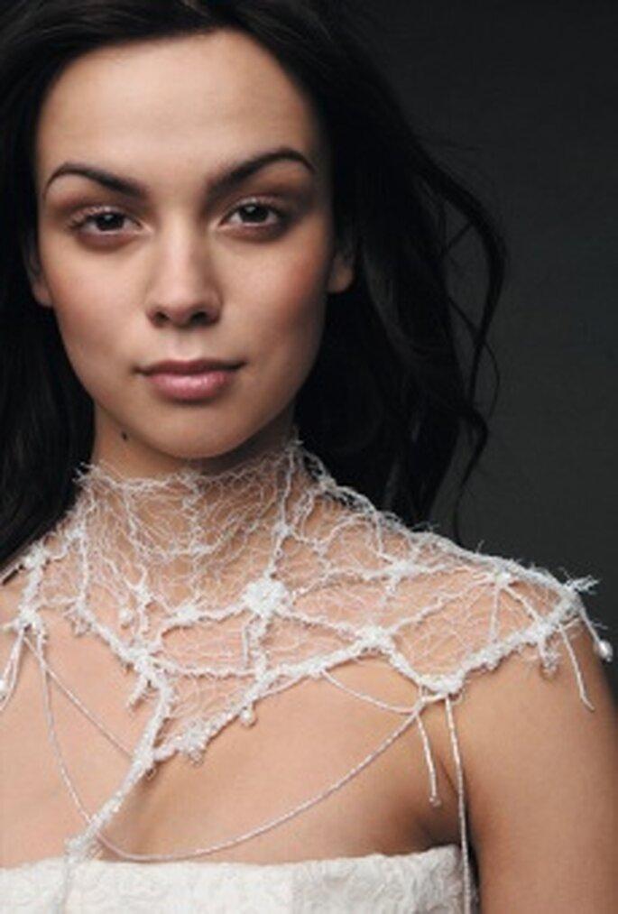 Cymbeline 2010 - Collar