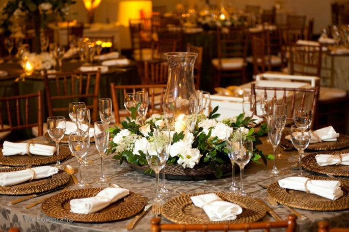 Foto: Wedding Wishes