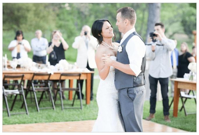 30 canciones para tu boda - TW Photography