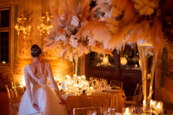 Maison Mariage Wedding & Event