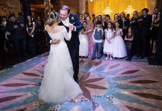 Casamento Premier Cerimonial