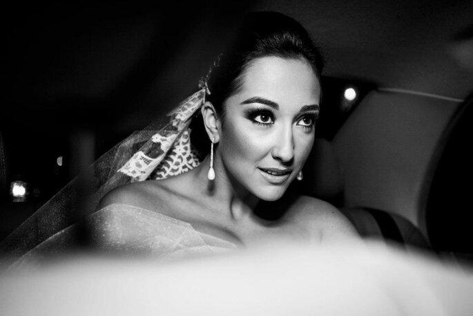LM Studio - Salões de beleza em BH para noivas