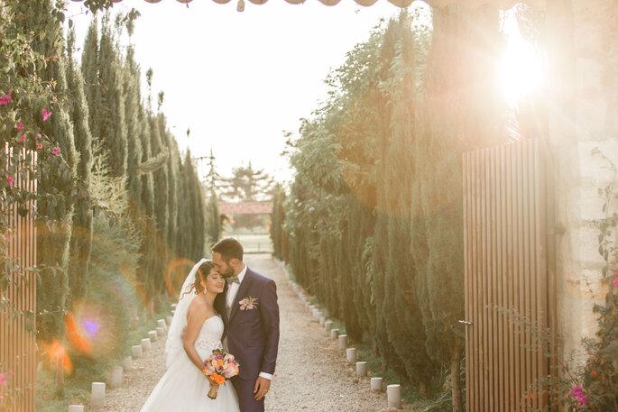 ¿Qué es lo más difícil de organizar una boda? Tips para que sea la mejor