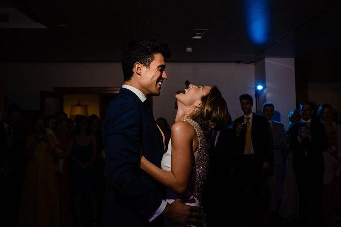 Sonnia Martinez fotógrafa de bodas en Madrid