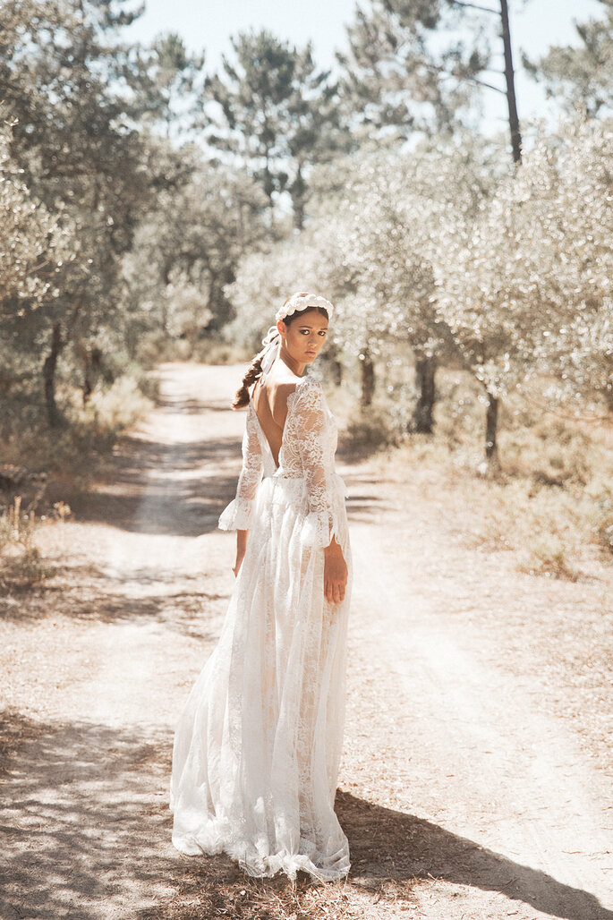 Um casamento Luxuoso em Portugal
