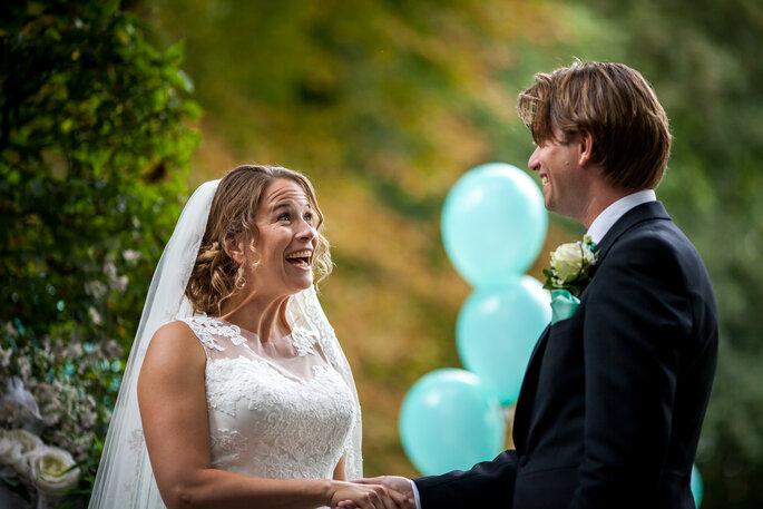 Peter van der Lingen fine art weddings | bruidsfotografie Kasteel Wijenburg-38