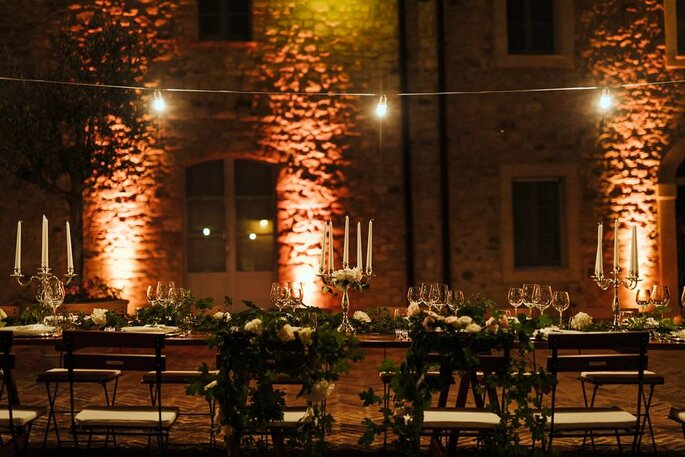 Borgo San Pietro Aquaeortus