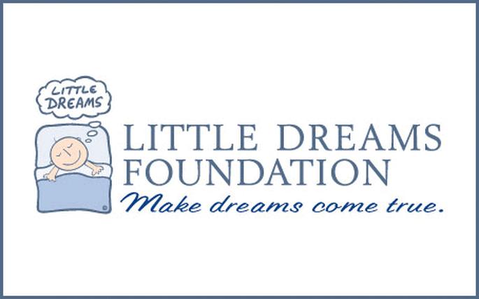 Soutenez les jeunes talents de la Fondation Little Dreams grâce à votre liste de mariage Zankyou