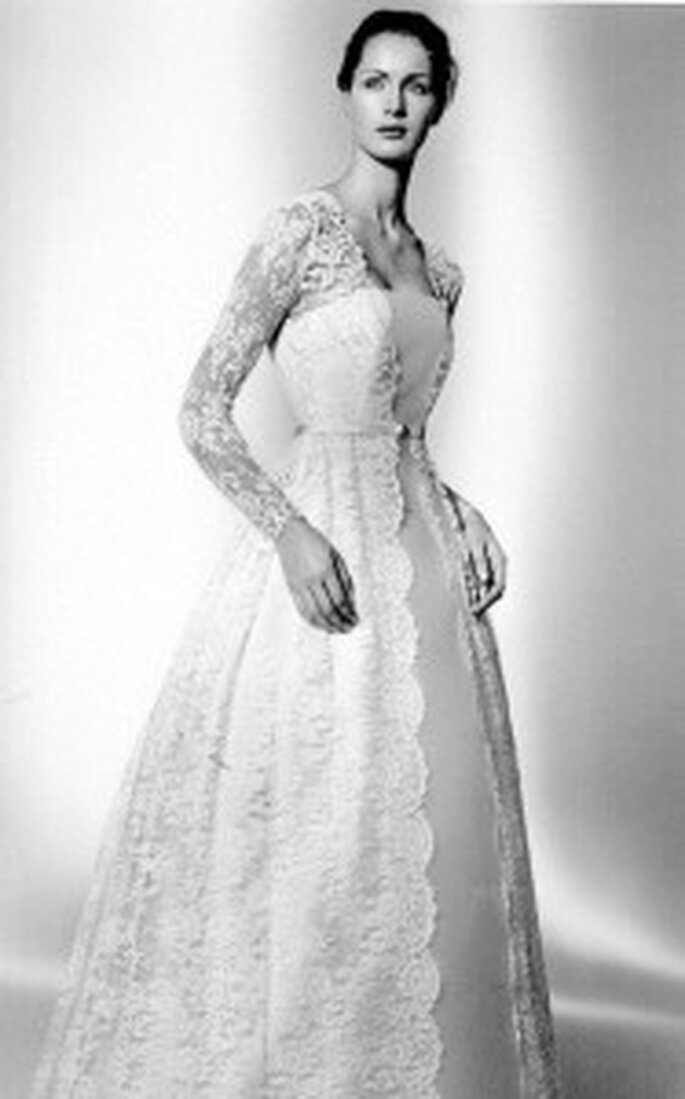 Outlet de Tot - Vestidos de novia