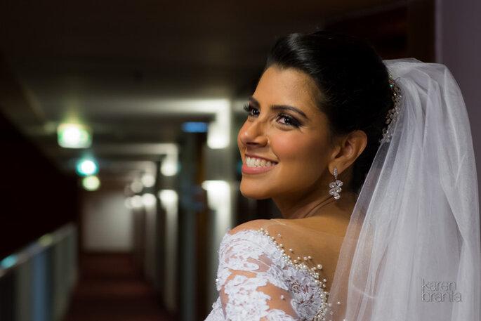 fotógrafa-casamento-Lamartine-Karen-Branta-8