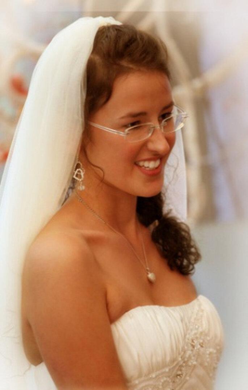 Die Braut Catharina