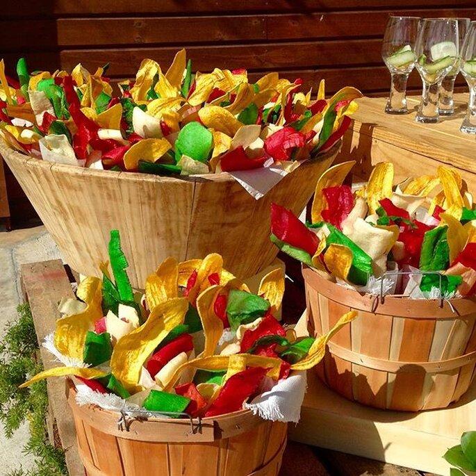 Celebraciones Castropol
