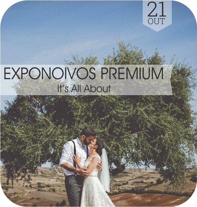 Exponoivos Premium