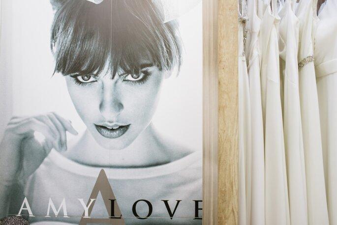 Amy Love fot. Dreameye Studio