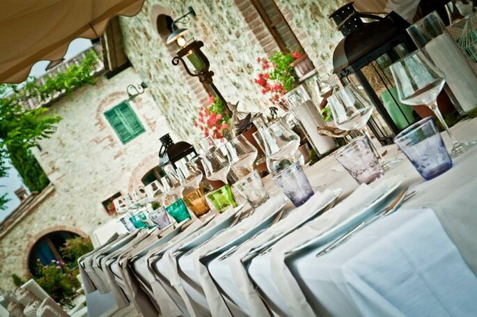 Taverna di Bibbiano