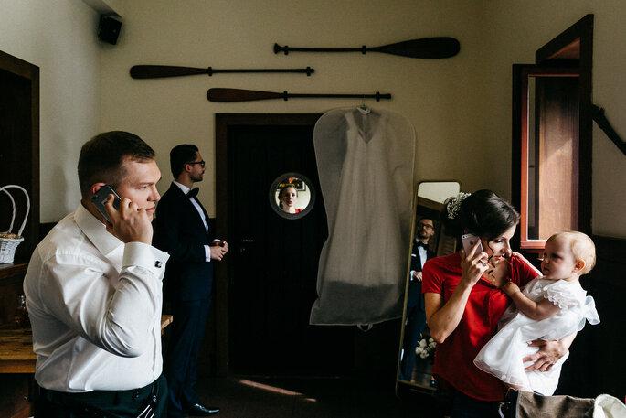 Jacek Waszkiewicz Photography