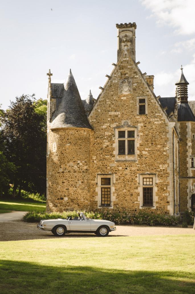https://www.zankyou.fr/f/chateau-de-cheronne-33250