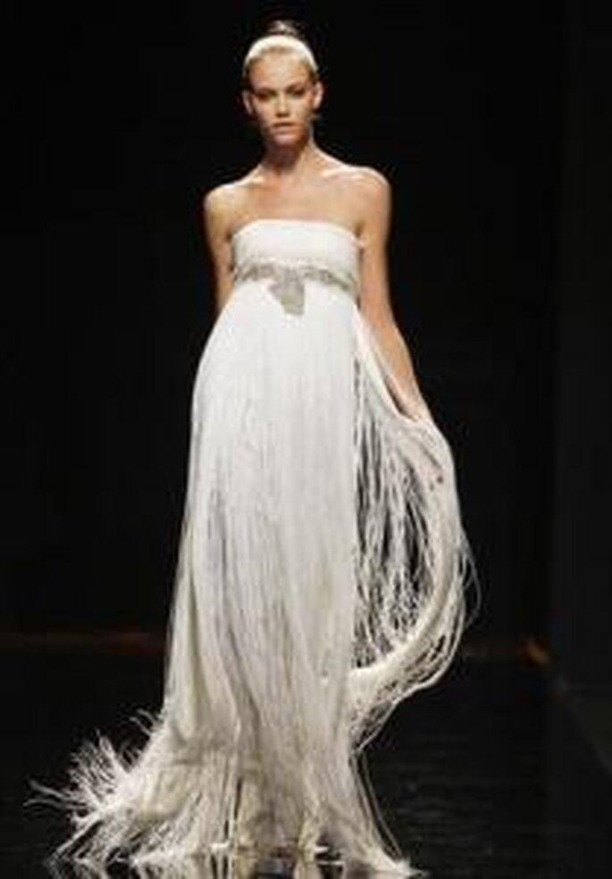 UNNA Платье