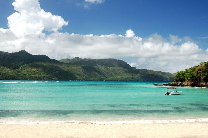 Фото: Министерство туризма республики Доминикана