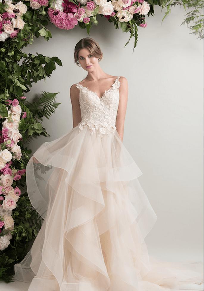 Zauberbraut