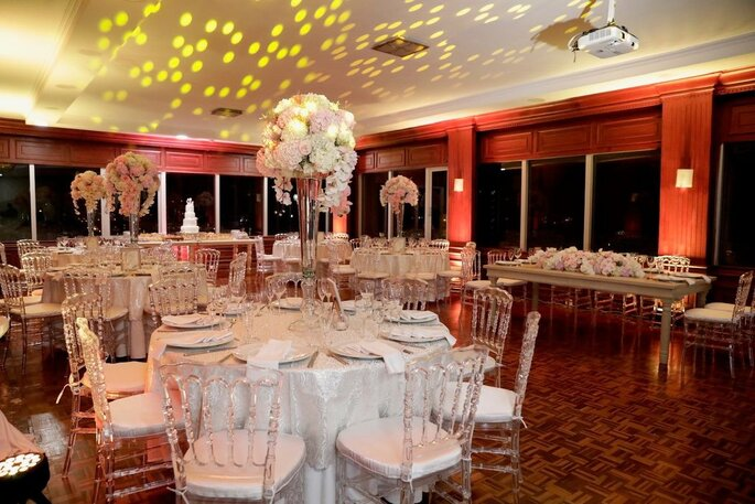 Hotel Capilla del Mar Hotel para bodas Cartagena