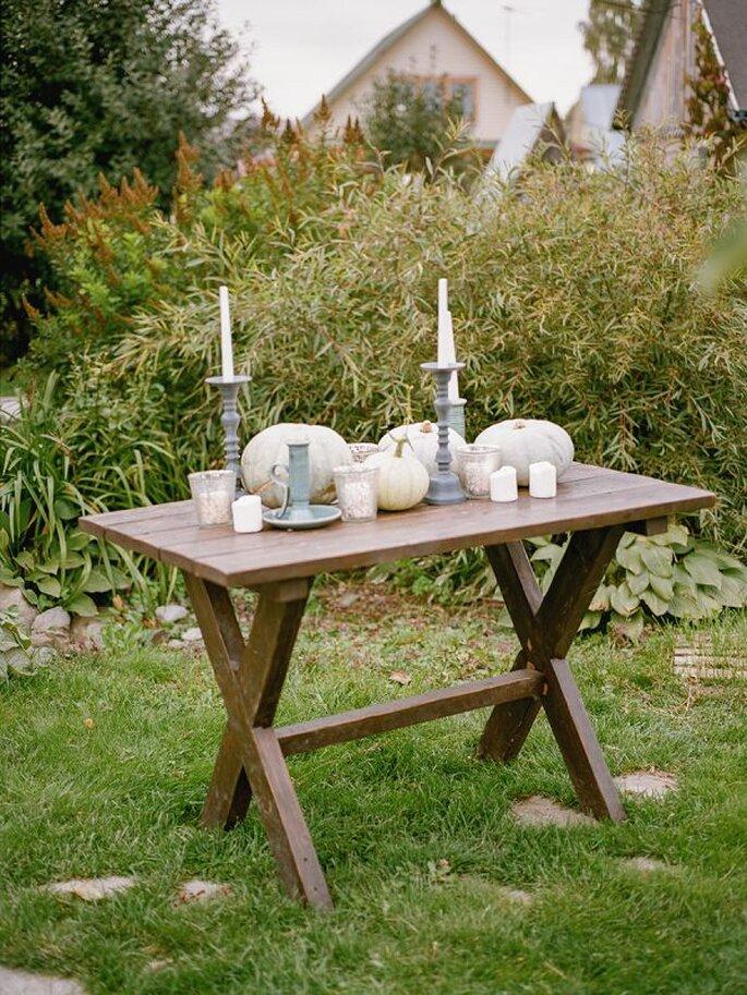 Свадебная студия декора Florista2