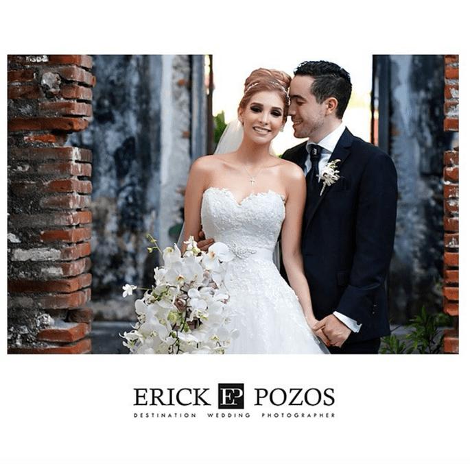 Erick Pozos Instagram