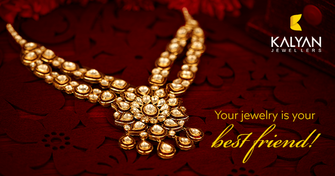 Photo: Kalyan Jewellers