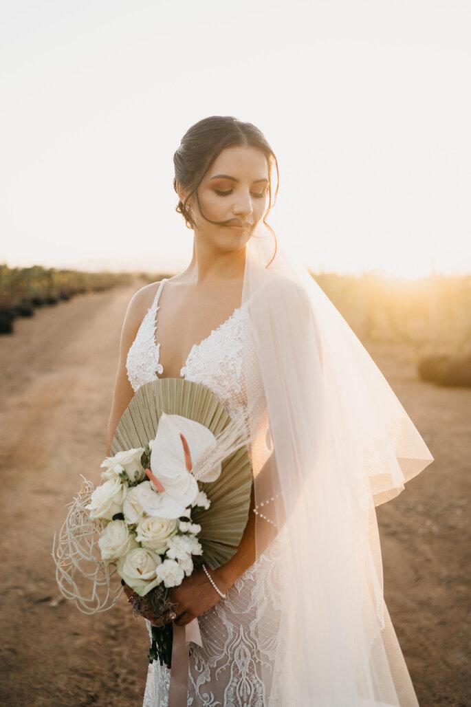 Keala & Shanté Eventos wedding planner Ciudad de México